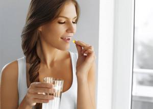 Top 5 thuốc đặc trị nám tốt nhất trên thị trường hiện nay