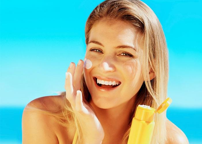 Cách lựa chọn kem chống nắng phù hợp với môi trường