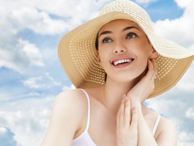 2 Cách chống nắng hiệu quả mà chị em nên biết