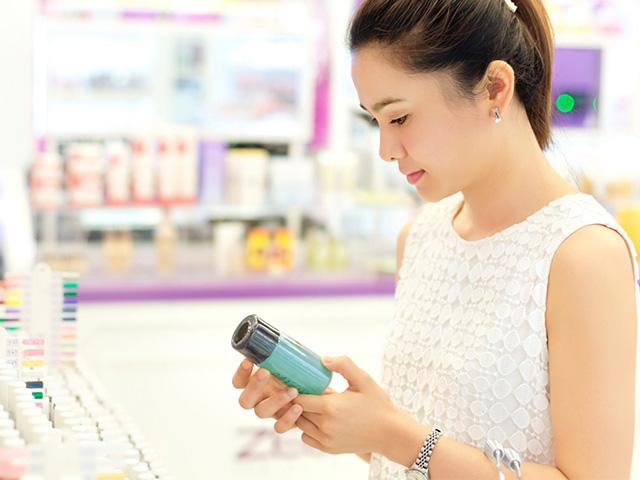4 tiêu chí chọn kem chống nắng phù hợp với làn da của bạn