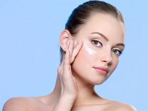 4 Cách chống nắng cho da mặt an toàn và hiệu quả