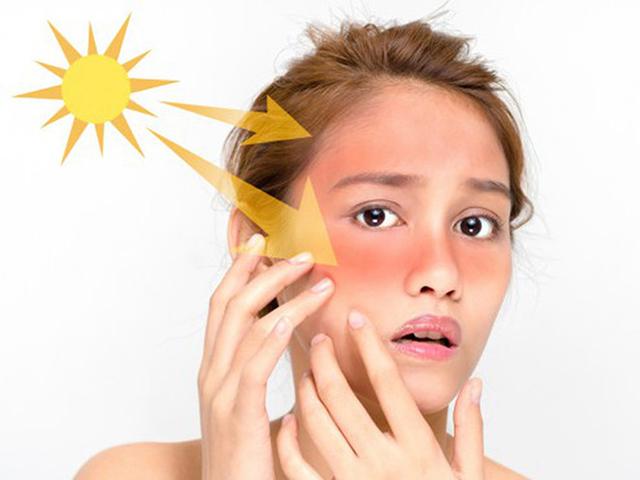 Cách sử dụng kem chống nắng đúng cách chị em cần biết