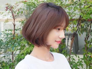 7 cách chăm sóc tóc nhuộm giúp tóc chắc khỏe, đều màu