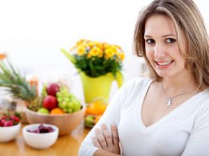 10 thực phẩm trị nám da hiệu quả chị em nên sử dụng thường xuyên