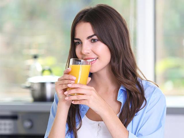 3 Phương pháp điều trị tàn nhang tại nhà nhanh chóng