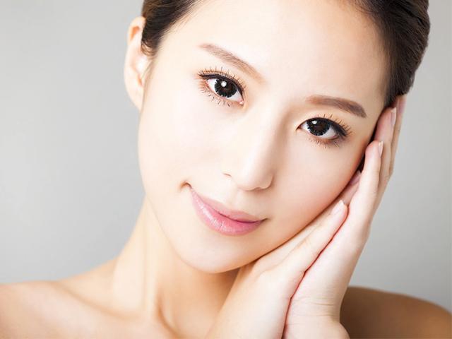 Bật mí bí quyết trị nám da mặt an toàn từ Nhật Bản