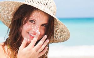 Top 5 kem chống nắng chất lượng được chị em tin dùng
