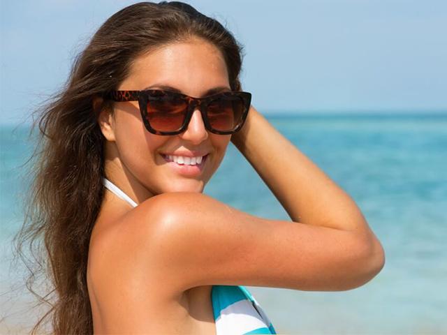 Những điều bạn cần biết về kem chống nắng vật lý
