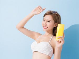 Top 5 kem chống nắng dưỡng trắng da hiệu quả