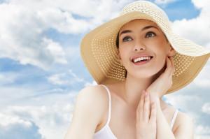 Top 7 viên uống chống nắng hiệu quả, đáng mua nhất hè 2020