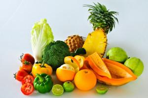 10 thực phẩm có hàm lượng C cao giúp bảo vệ sức khỏe mùa dịch