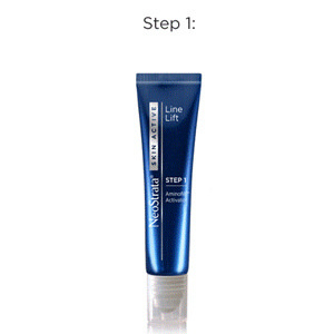 kem chống lão hóa da aminofil activator xóa mờ nếp nhăn hiệu quả