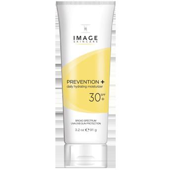 kem-chong-nang-cho-da-kho-image-skincare-prevention-daily-hydrating-moisturizer-spf-30