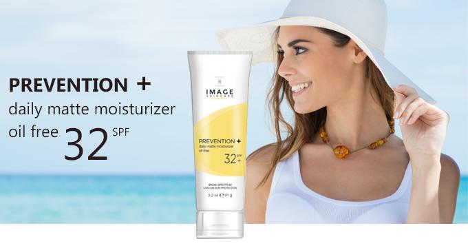kem-chong-nang-cho-da-dau-image-skincare-daily-matte-moisturizer-oil-free-spf32