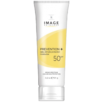 kem-chong-nang-image-skincare-prevention-daily-ultimate-protection-moisturizer-spf-50-cho-da-hon-hop