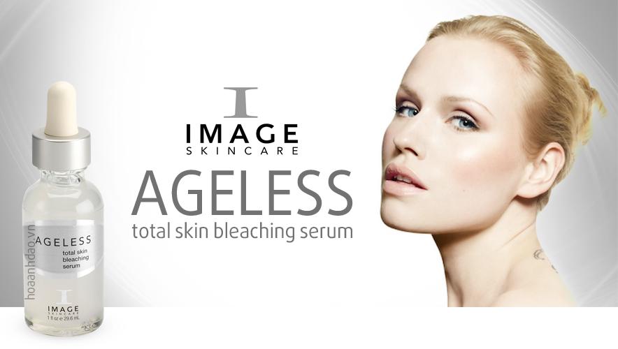 serum-tri-nam-Image-Skincare-Ageless-Total-Skin-Bleaching-Serum-hoaanhdaovn