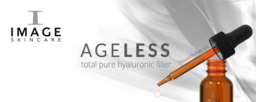 tinh-chat-duong-da-duong-am-image-skincare-total-pure-hyaluronic-acid-filler-hoaanhdaovn