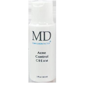 kem-tri-mun-md-acne-control-cream