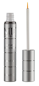 serum-moc-mi-md-lash-factor-eyelash-conditioner