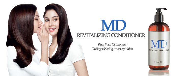 dau-xa-moc-toc-ngua-rung-toc-md-revitalizing-conditioner
