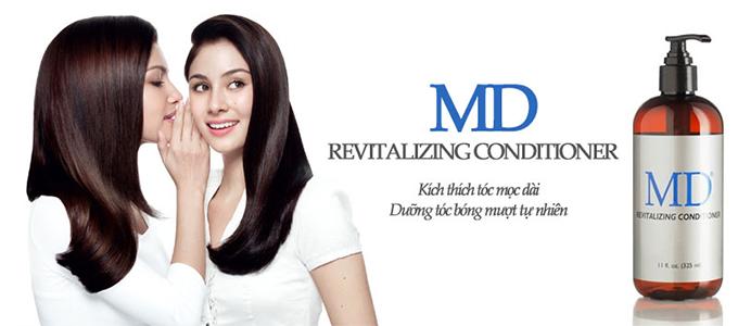 dau-xa-moc-toc-ngua-rung-toc-md-revitalizing-conditioner