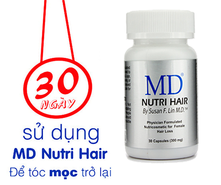thuoc-vien-uong-moc-toc-md-nutri-hair