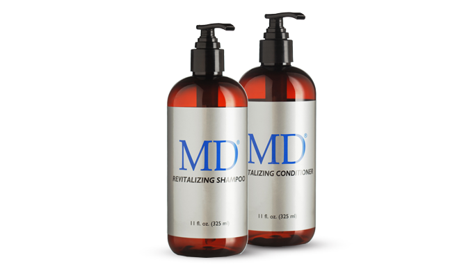 bo-dau-goi-dau-xe-moc-toc-md-revitalizing-shampoo-conditioner