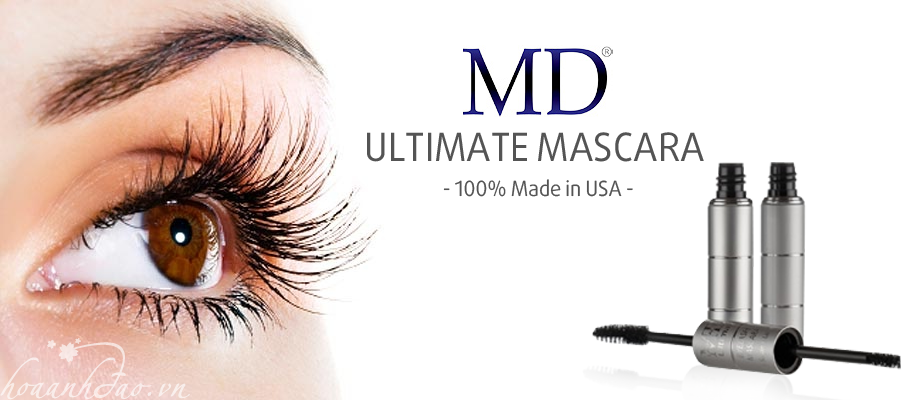 mascara-duong-dai-va-day-long-mi-2-dau-md-ultimate-mascara-duo-hoaanhdaovn