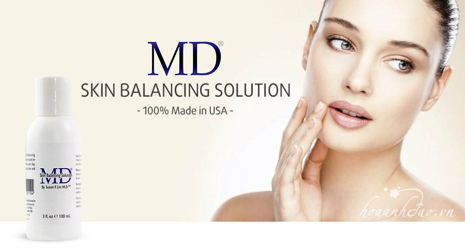 toner-can-bang-tuyen-dau-md-skin-balancing-solution-hoaanhdaovn