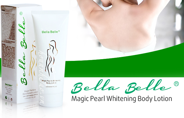 kem-duong-trang-da-toan-than-bella-belle-magic-pearl-whitening-body-lotion-spf46-hoaanhdaovn