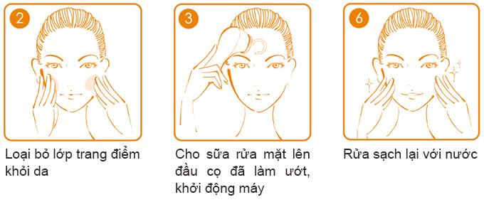 may-rua-mat-lam-sach-da-clarisonic-pro-sonic-skin