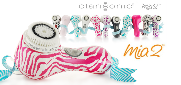 may-rua-mat-clarisonic-mia-2-sonic-skin-cleansing
