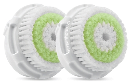 dau-co-rua-mat-cho-da-mun-clarisonic-acne-brush-hoaanhdaovn