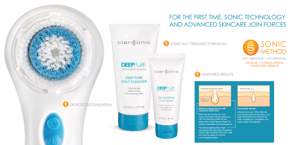 da-lo-cham-long-to-clarisonic-Deep-Pore-Detoxifying-Replenishment-Kit