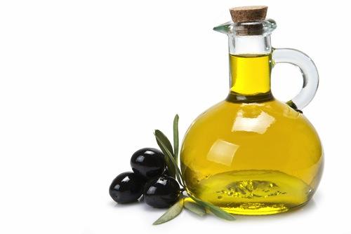dau olive tri mun