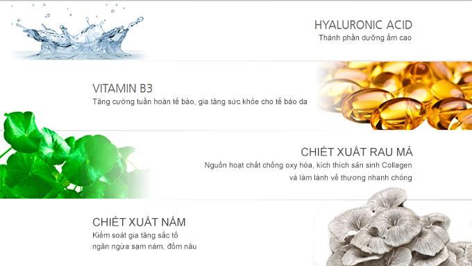 serum-dieu-tri-da-ton-thuong-man-do-kich-ung-is-clinical-hydra-cool-serum