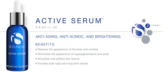 serum-dieu-tri-mun-cam-dau-den-is-clinical-active-serum