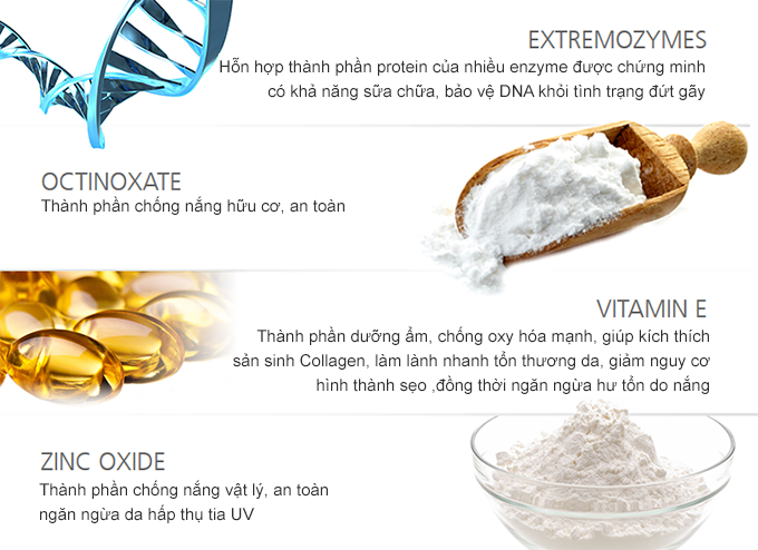 kem-chong-nang-is-clinical-extreme-protect-spf-30