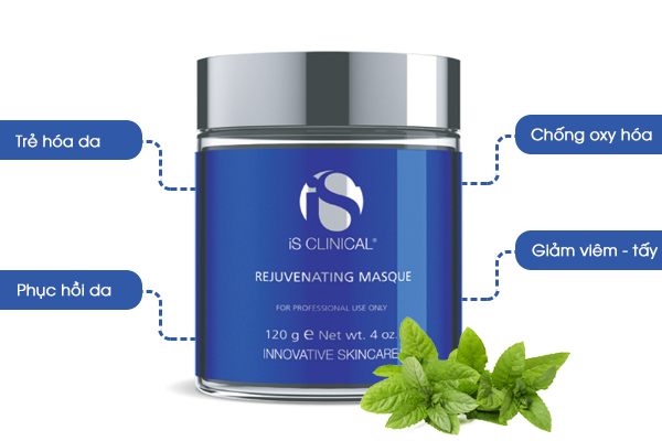 mat-na-tre-hoa-da-iS-Clinical-Rejuvenating-Masque