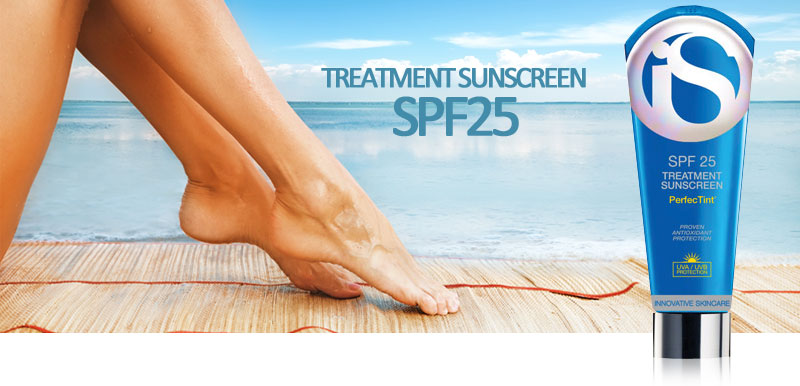 kem-chong-nang-is-clinical-spf-25-treatment-sunscreen