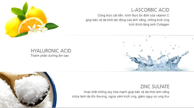 is-clinical-c-15-serum-advance-tri-dom-nau-nam-tan-nhang-lam-sang-da