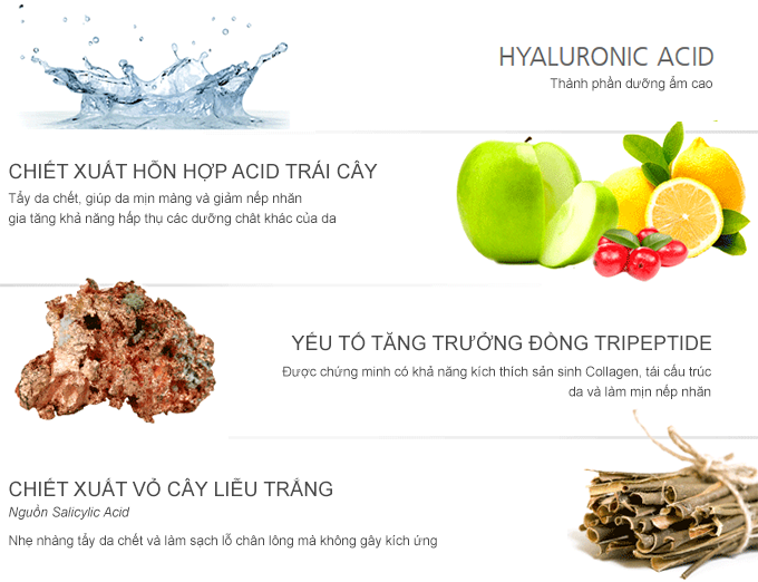 tinh-chat-tai-tao-collagen-tre-hoa-da-is-clinical-youth-complex