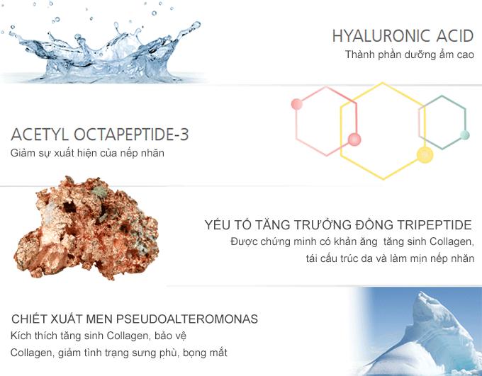 is-clinical-youth-eye-complex-tinh-chat-tai-tao-collagen-tre-hoa-da-xoa-nhan-vung-mat