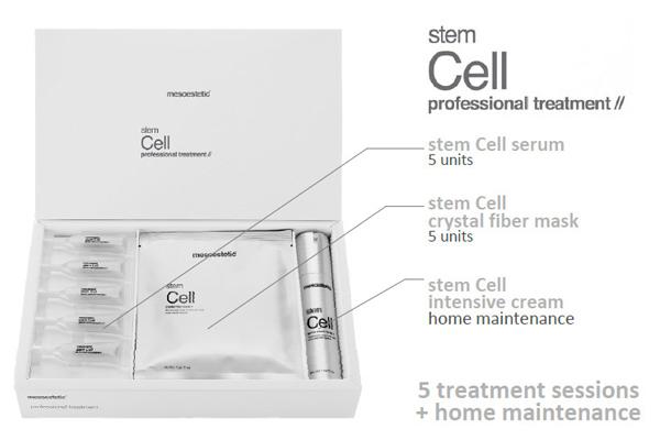tre-hoa-da-bang-te-bao-goc-mesoestetic-stem-cell-professional-pack