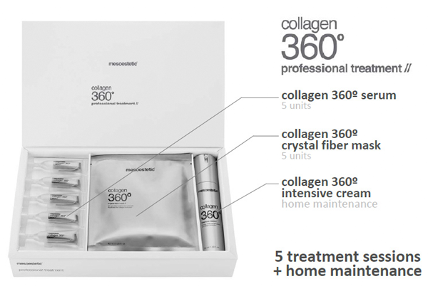 collagen-san-chac-tre-hoa-da-mesoestetic-collagen-360-professional-pack
