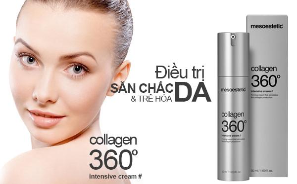 collagen-san-chac-da-mat-mesoestetic-collagen-360-intensive-cream