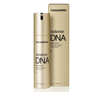 kem-duong-da-chong-lao-hoa-mesoestetic-radiance-dna-night-cream