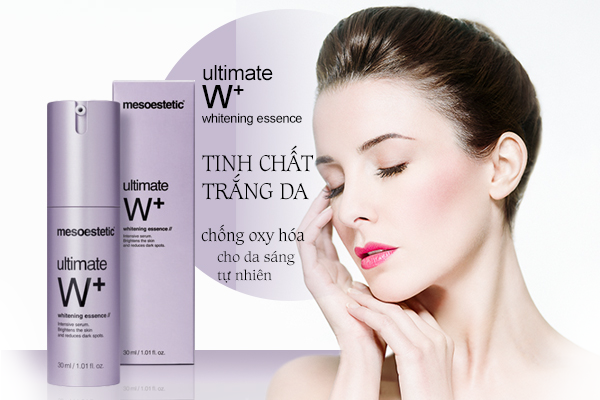 tinh-chat-lam-trang-da-mesoestetic-ultimate-w-whitening-essence