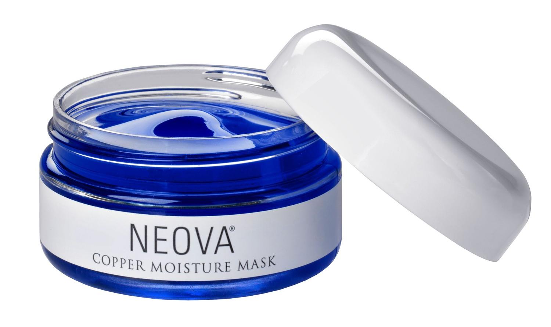 mat-na-duong-da-chong-lao-hoa-neova-copper-moisture-mask
