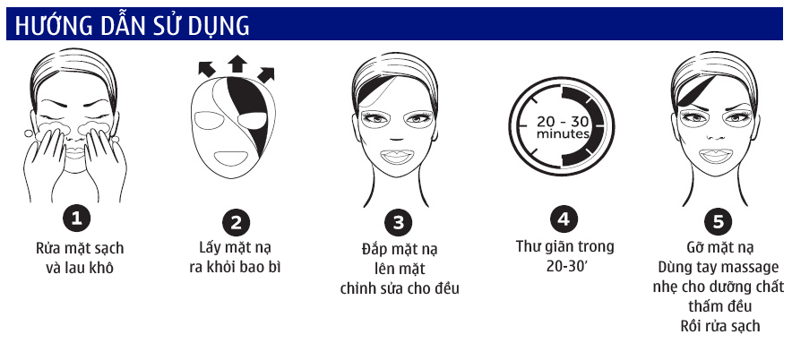 mat-na-duong-trang-nang-co-mat-sakura-3d-whitening-collagen-mask